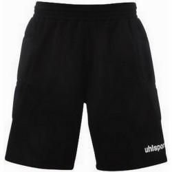 Adidas Predator 19.3...