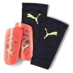 Adidas X 19.3 Artificial...