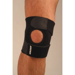 Arquer Knee Patella Adult