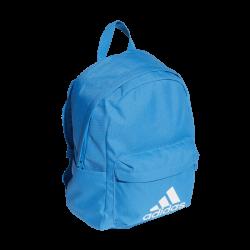 Rebhand Adjustable Wristband