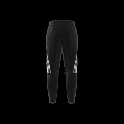 Adidas Nemeziz Messi 18.3...