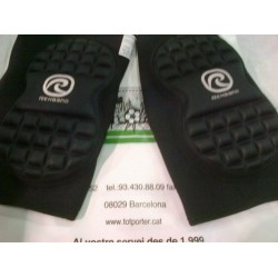 Rebhand Elbow Pads...
