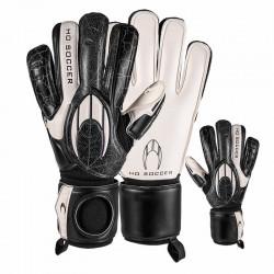 Adidas Copa Tango 18.3 IN...
