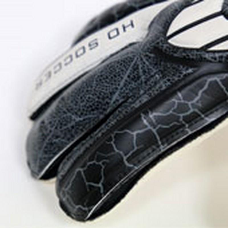 Contribuir moral barco  Adidas Nemeziz MESSI 18.3 Botas Fútbol Niño