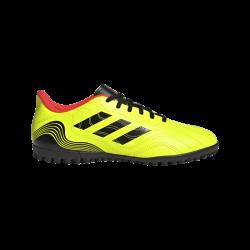 Adidas X 18.1 Ag Boots...