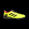 Adidas X 18.1 Ag Boots Football Adult