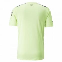 NB Pala Ping Pong Equipo