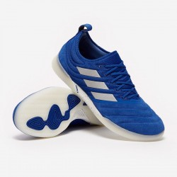 Adidas Copa 20.1 IN Boots...
