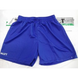 Matt Boy Shorts