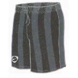 Puma Truco Velcro Boots...