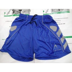 Ho Legend Goalkeeper Shorts...