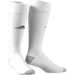 Adidas Milano 16 Socks Soccer