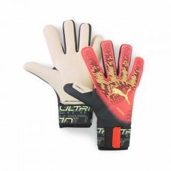 Adidas Tierro 3/4 Pirate...