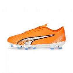Uhlspsort Goal Goalkeeper...