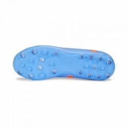 Adidas Santos 18 Football...