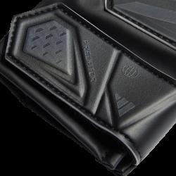 Adidas Super Sala Boots...