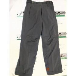 Adidas 3S Myro Boys Pants Long
