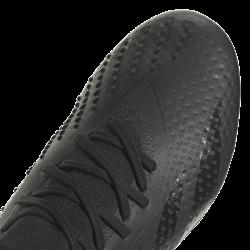 Adidas classic Calcetines