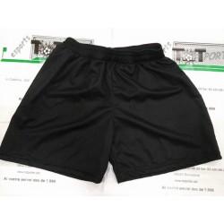 Adidas Vitesse Camisetas...