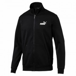 Puma Essentials Fleece Zip...