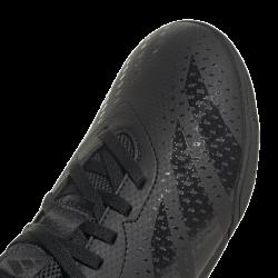 Adidas X GL Pro Soccer Goalkeeper Gloves
