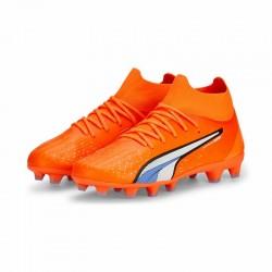 Adidas 3S Myro Pantalones...