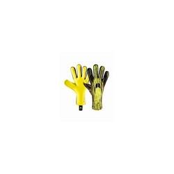 Adidas UT Image Pants Boy Long