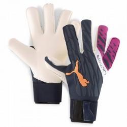 Adidas Classic Socks Boy