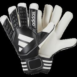 Adidas Tierro Short...
