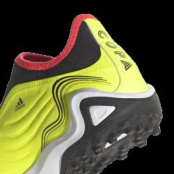 Adidas squadra c without...