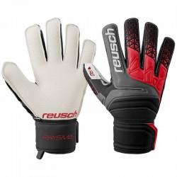Adidas Classic Calcetines...