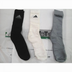 Adidas Classic Socks Adult