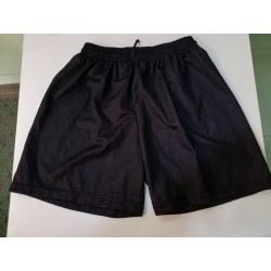 SD Sport Trousers