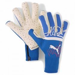 Adidas Adinova trx hg Boots...