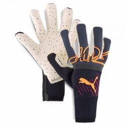 Adidas fingersave jr Soccer...
