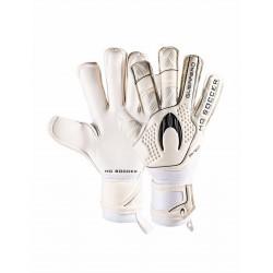 Adidas F10 trx hg Botas de...