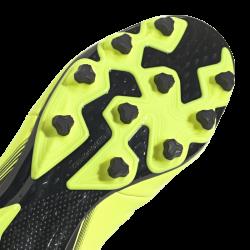 Adidas Tierro Shorts...