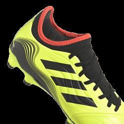 Adidas Tierro Long...