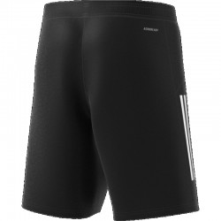 Adidas Con20 DT Adult Shorts