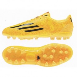 Adidas F30 Ag Messi Boots...