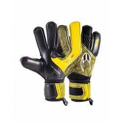 Uhlsport Ultimate...