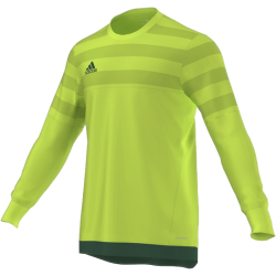 Adidas Entry Goalkeeper...
