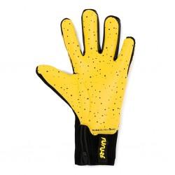 Botas Nike MercurialX...