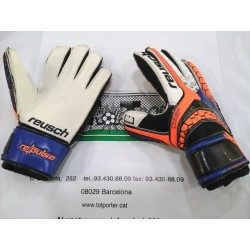 Reusch Repulse RG Finguer...