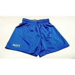 Adidas Adinova trx hg Jr....