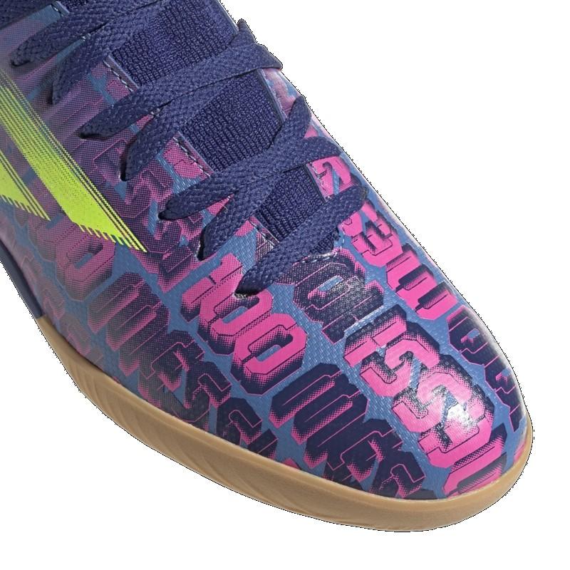 Reusch Prisma Supreme G3 Fusion Ortho-tech Soccer Goalkeeper Gloves
