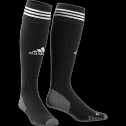 Boots F7Venom Pro