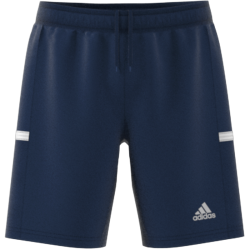 Adidas Team19 Knit Shorts Boy