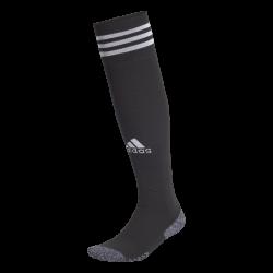 Adidas Team19 Knnit Boy's...
