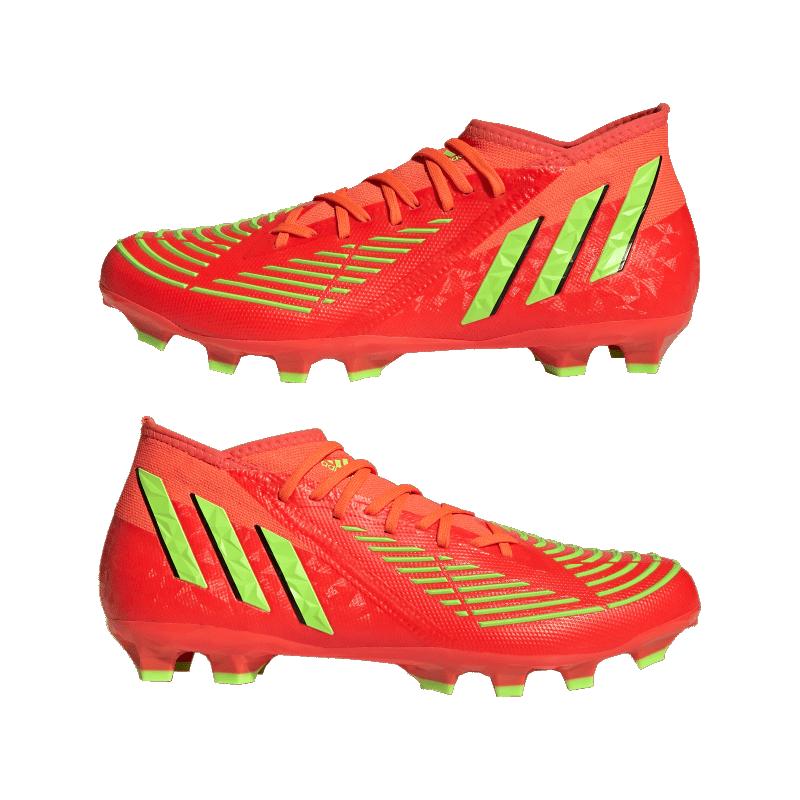 Reusch Compact 3 4 Pantalones Portero Adulto